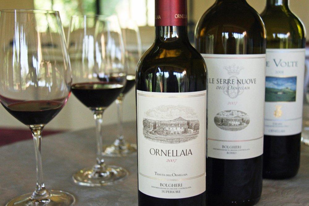 xtreme-tuscany-wine-tour-8633