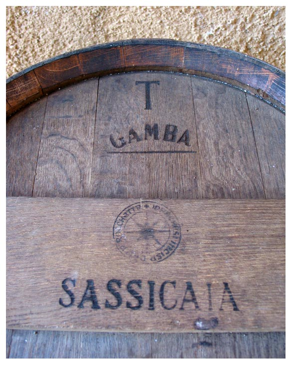 Sassicaia-Barrel