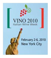 vino2010logo