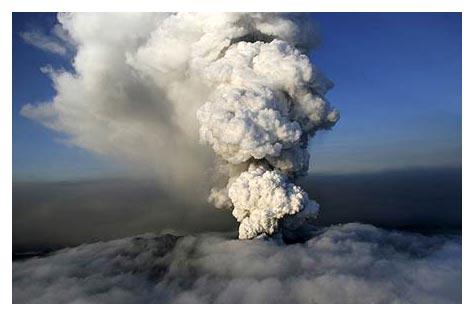 volcano-iceland