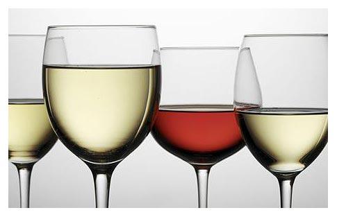 8-5-wine_1298908c