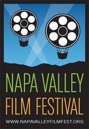 NapaValleyFilmFestival