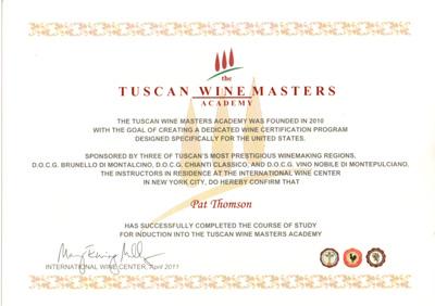 TWM-certificate1