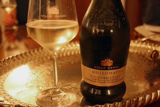 bottle&glass_2546