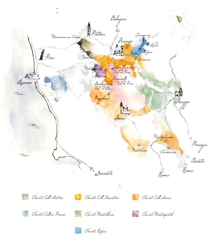 mappa-chianti