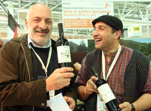 amphora_wine_8985
