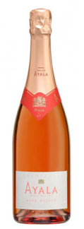 Ayala-Rose-Brut-Champagne