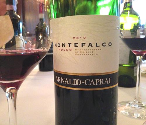 caprai_bottle_0156