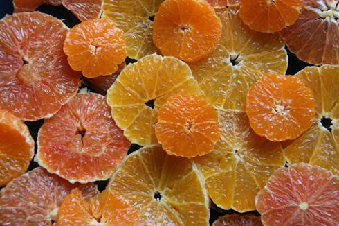 oranges_9370
