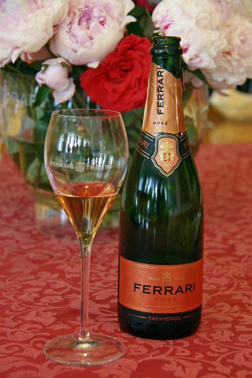 Ferrari_rose_8252