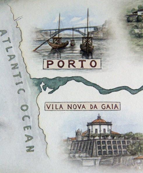 Port_map_0095.jpg