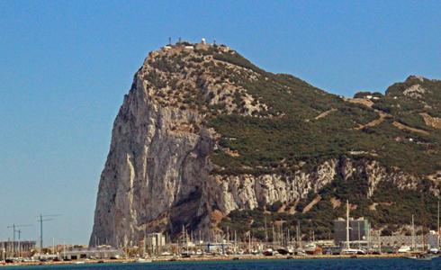 Gibraltar_0670.jpg