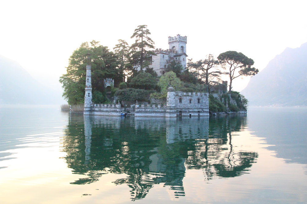1-Lake Iseo_3103