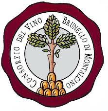 BrunelloLogo