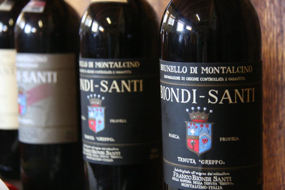 bottles_biondisanti_5815