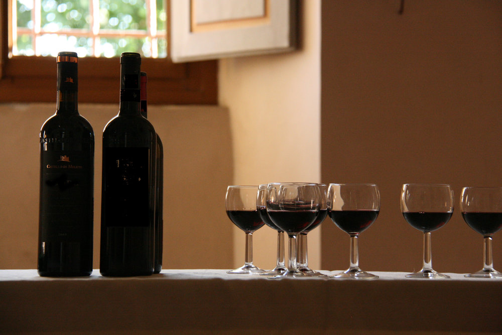 Wineglasses_0755.jpg
