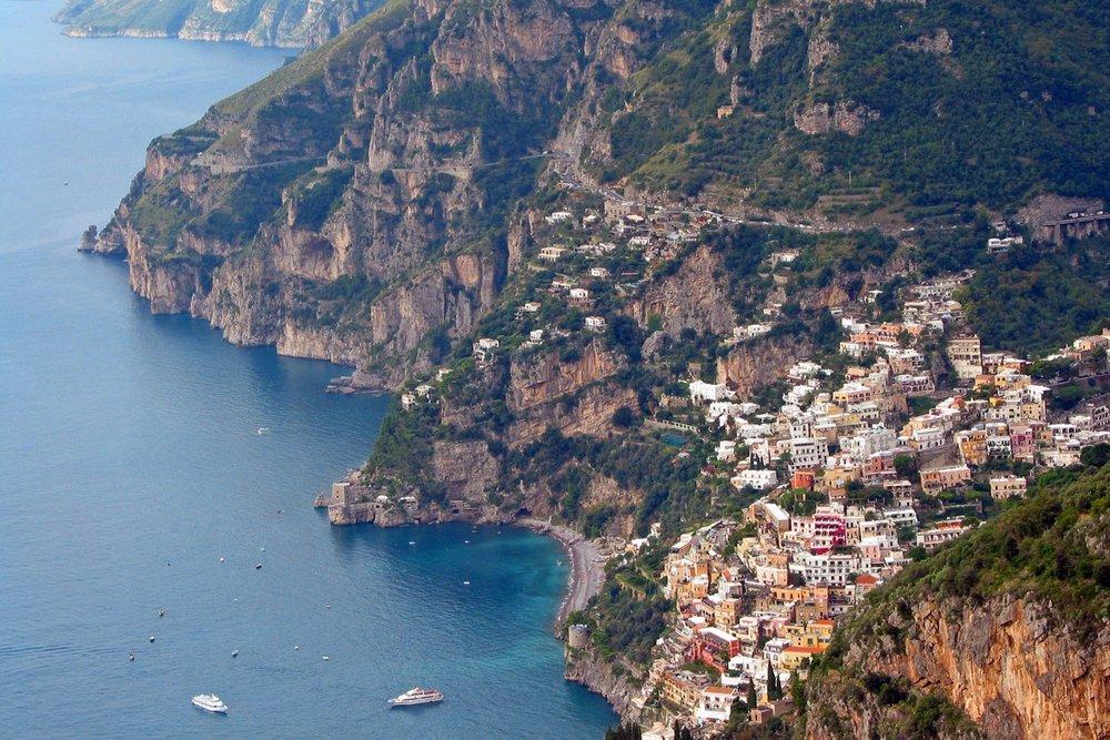 banner-amalfi-7213.jpg