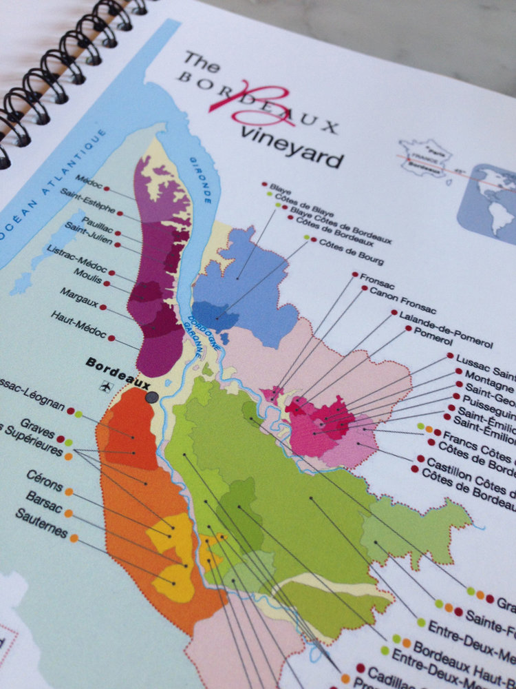 bordeaux_map_1153.jpg