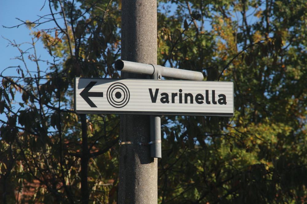 varinella_8.JPG