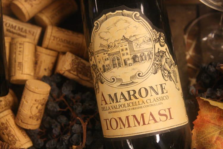 dolce vita wine