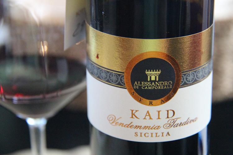 sicily wine tours