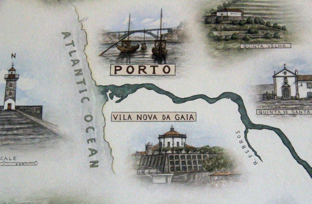 douro-map_0097.jpg