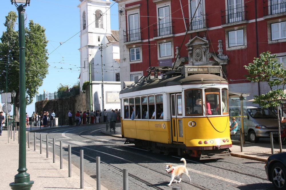 tram28_9434
