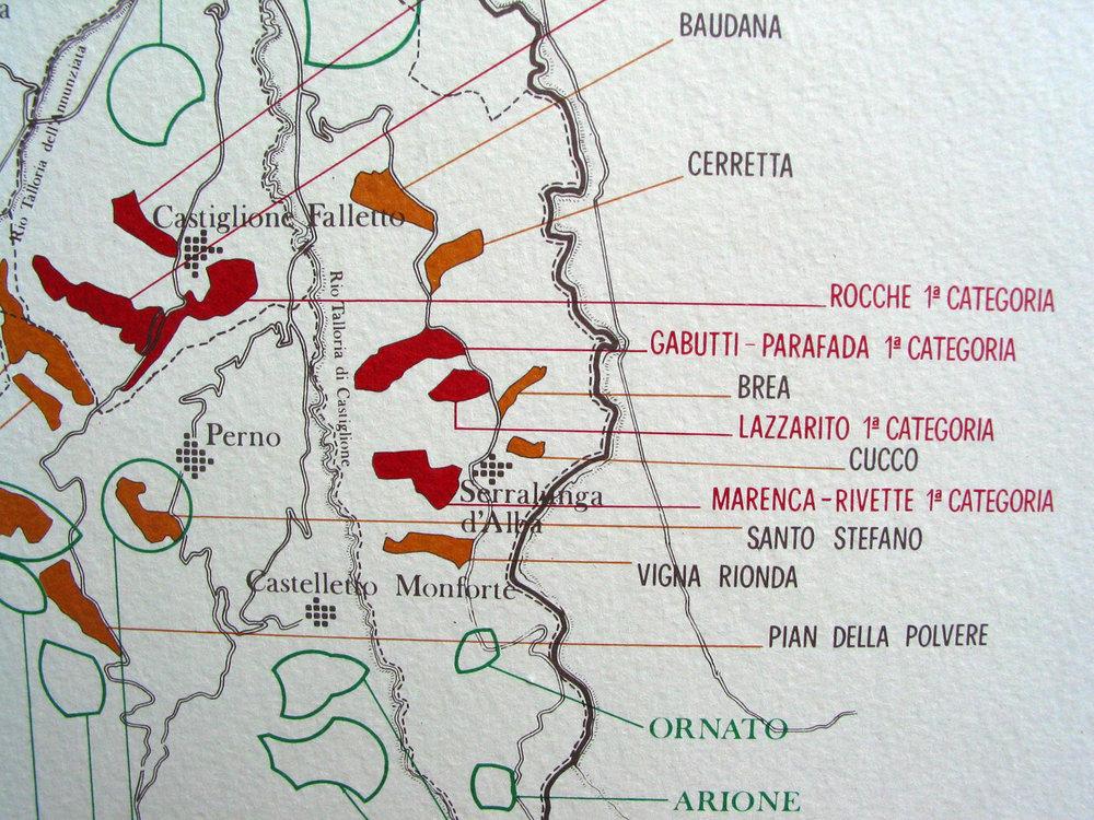 barolo-cru-map