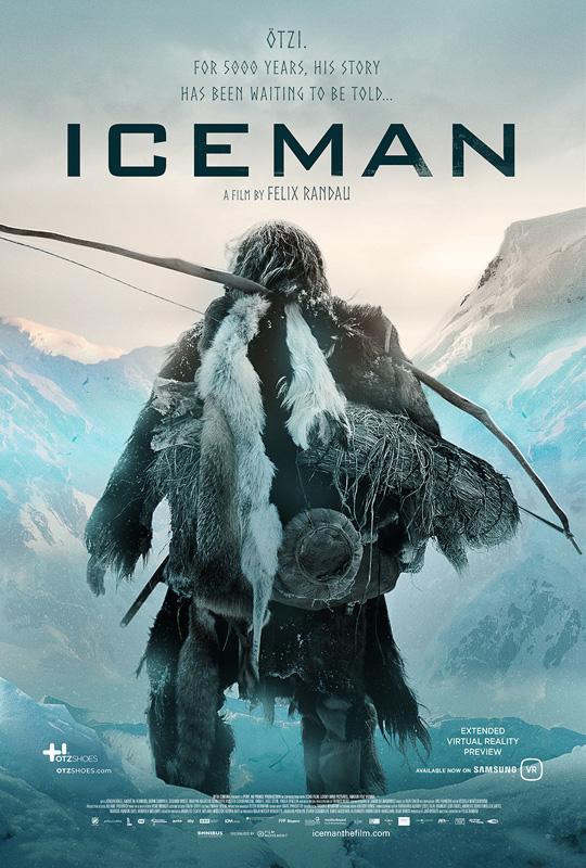 Iceman_poster-sm.jpg