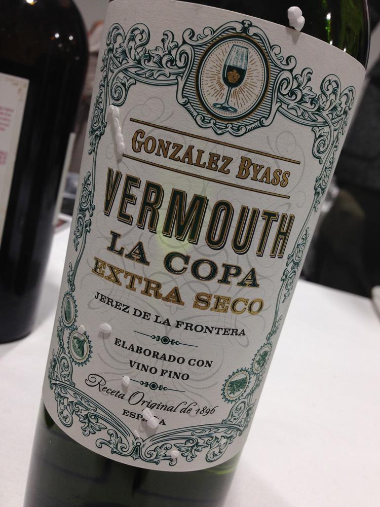 la_copa_vermouth_3014.jpg
