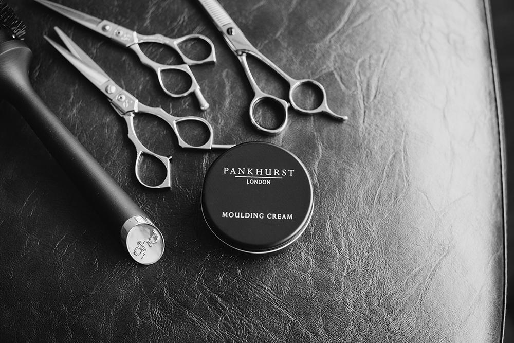 Pankhurst & Dean 047.jpg