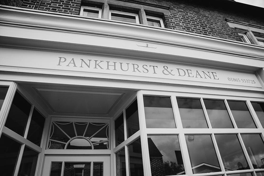 Pankhurst & Dean 05.jpg