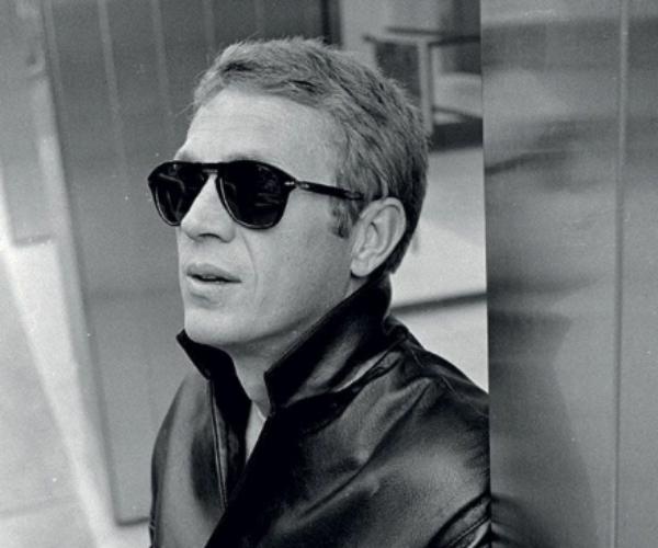 Steve McQueen .jpg