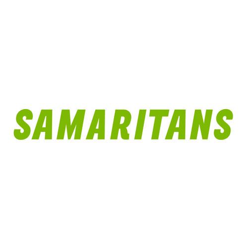 Logo.Samaritans.jpg