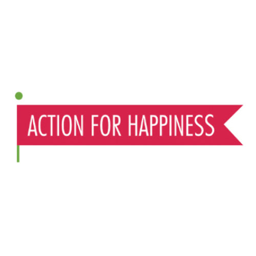 Logos.Action-For-Happiness.jpg