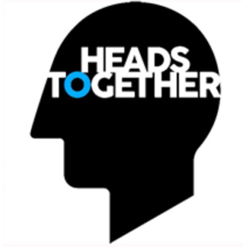 Logos.HeadsTogether.jpg