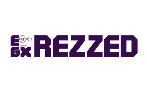 Rezzed.jpg