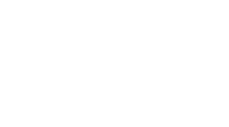 Latest News and Offers