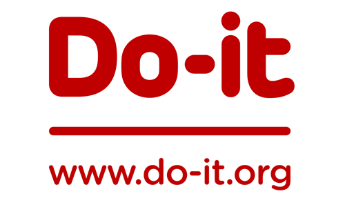do-it.org