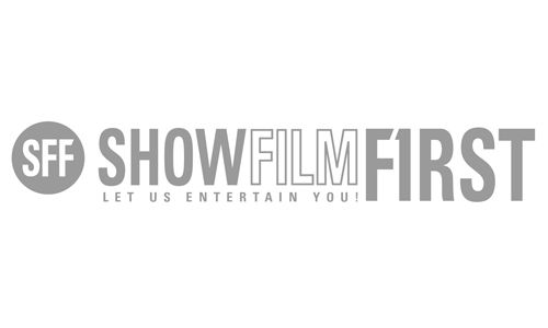 Show Film First