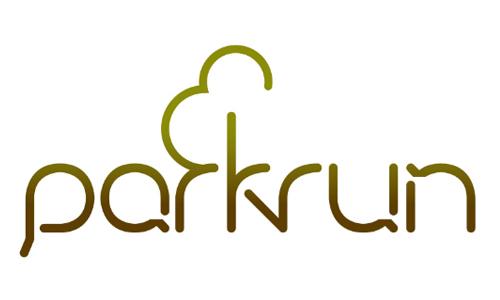 Parlrun
