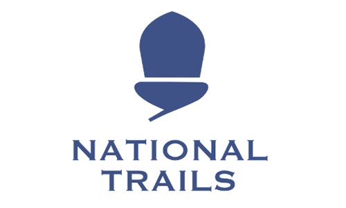 National Trails