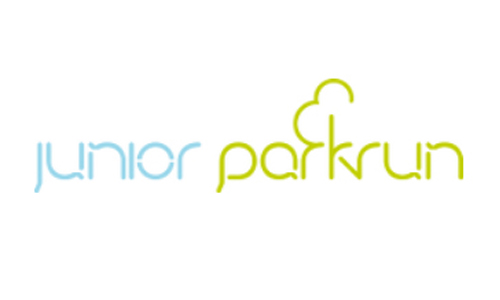 junior parkrun