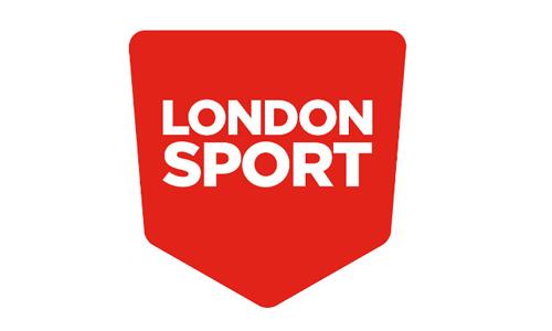 Get Active London