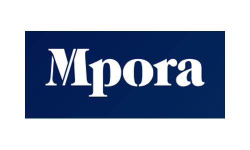 Mpora