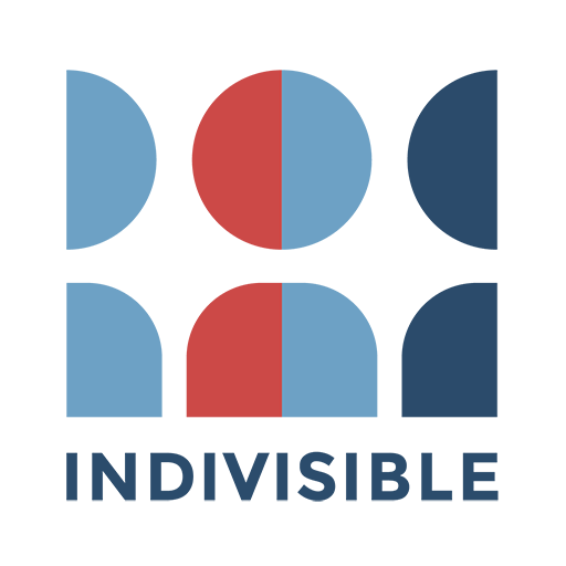 Indivisible East Tennessee