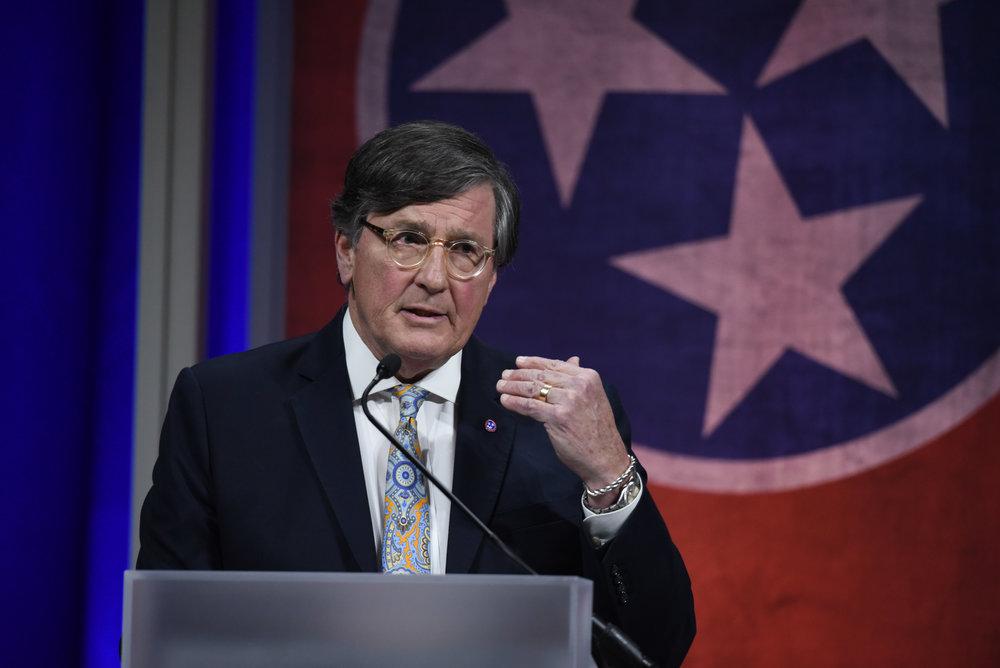 Democratic-gubernatorial-candidate-Craig-Fitzhugh-1.jpg