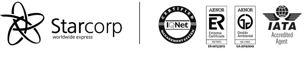 logo site copy 2.jpg