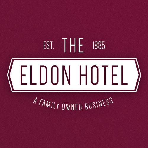 The-Eldon.jpg
