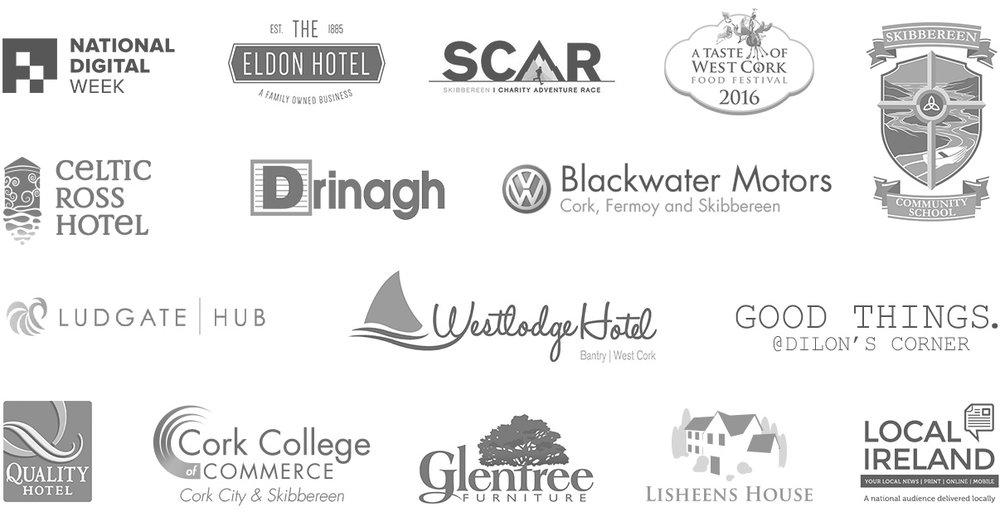 Client-Logos-Grey.jpg